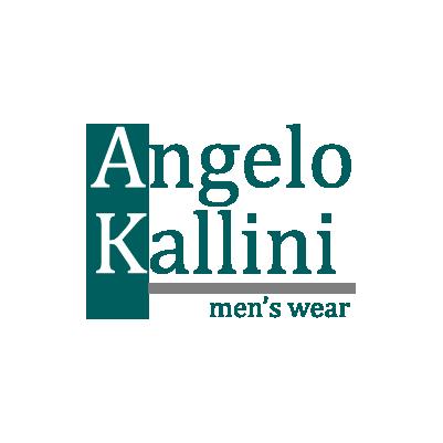 Angelo Kallini