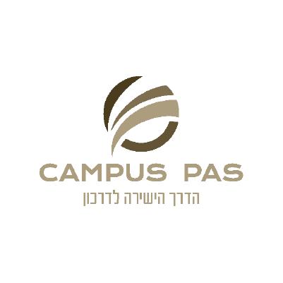 Campus Pas