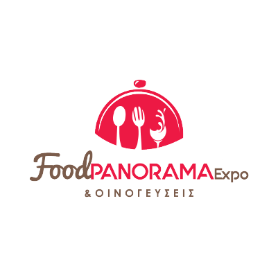 Food Panorama