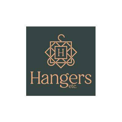 Hangers etc