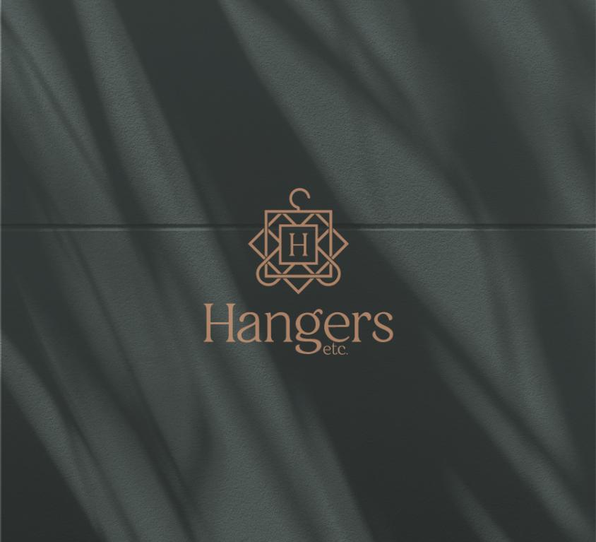 Hangers ETC.