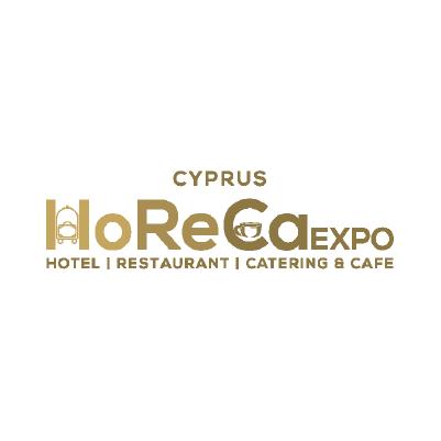 Horeca Expo