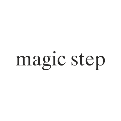 Magic Step