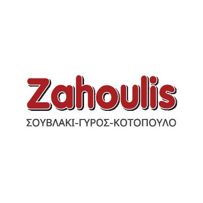 Zahoulis